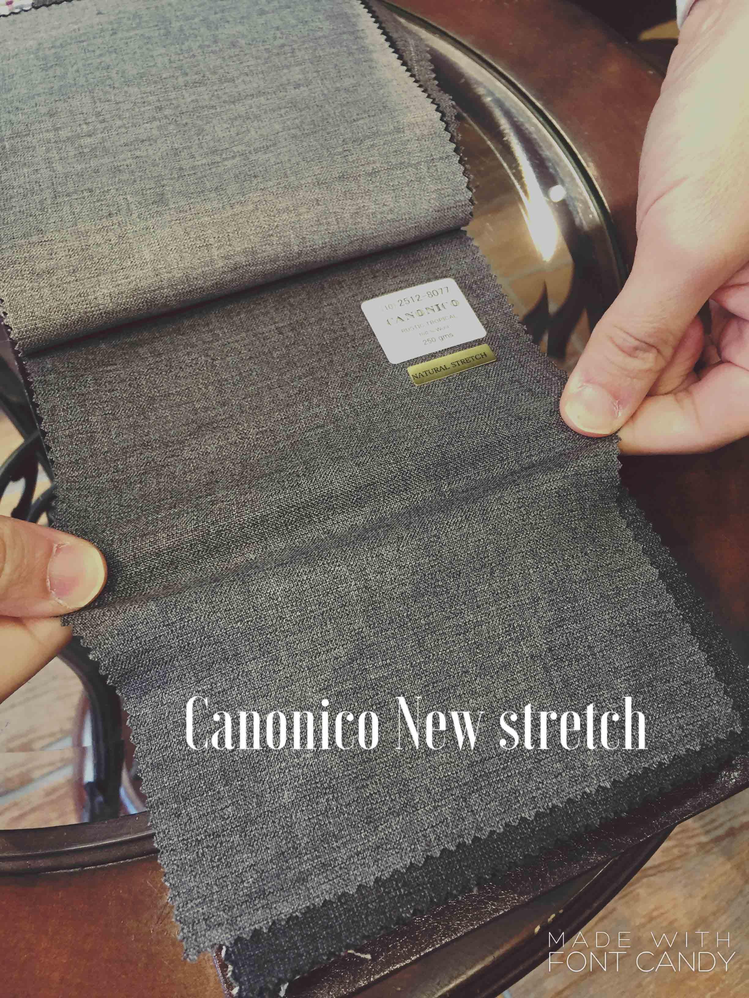 canonico3