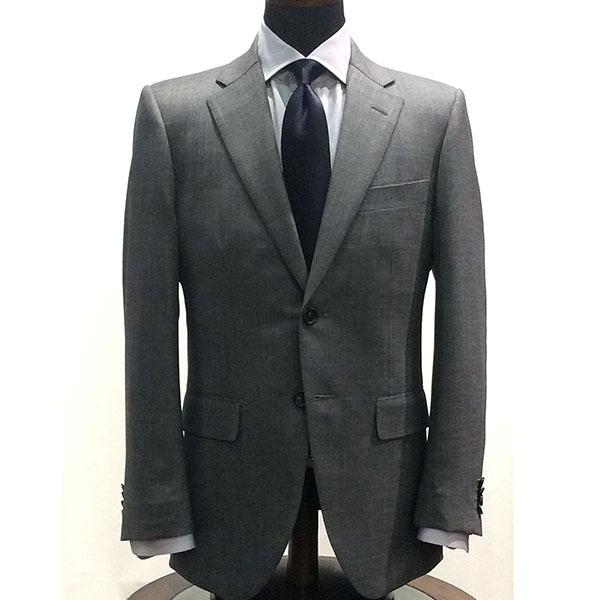 suits_1